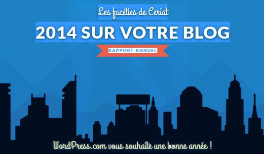 bilan blog 2014 8